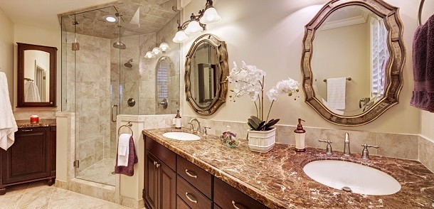Callister Bathroom 610 x 458