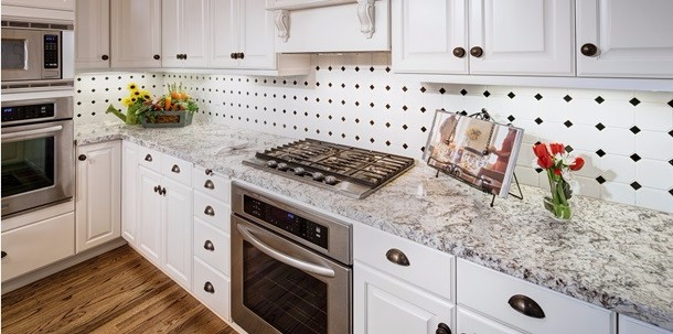 Callister Kitchen II 960 x 477