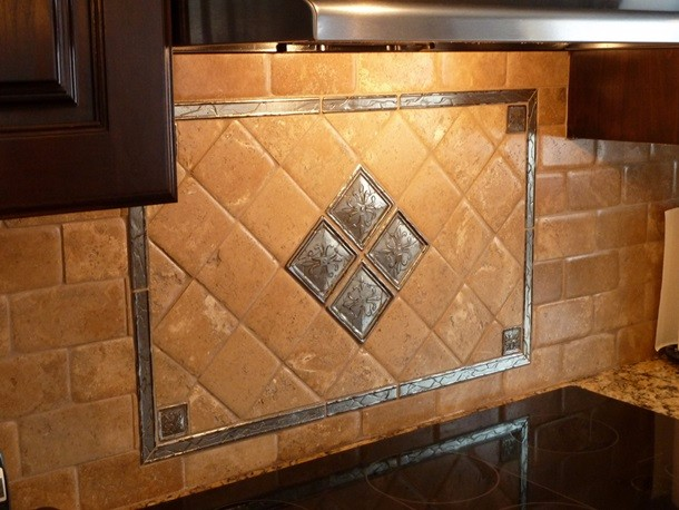 backsplash2