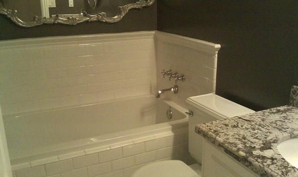 bath5 (1)
